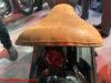 jawa perak india launch, price, engine, specs, mileage, features, seat