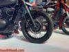 jawa perak india launch, price, engine, specs, mileage, features, wheel