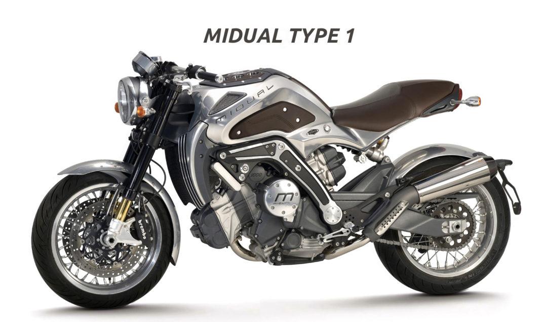 midualtype1-bandeau1