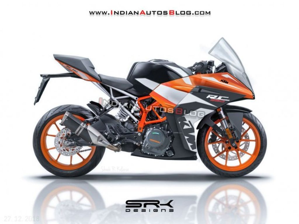 2019-KTM-RC-390-rendered