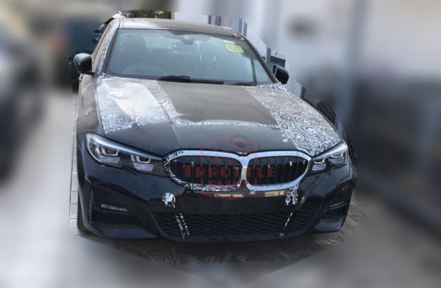 2019-bmw-3-series-sped-india