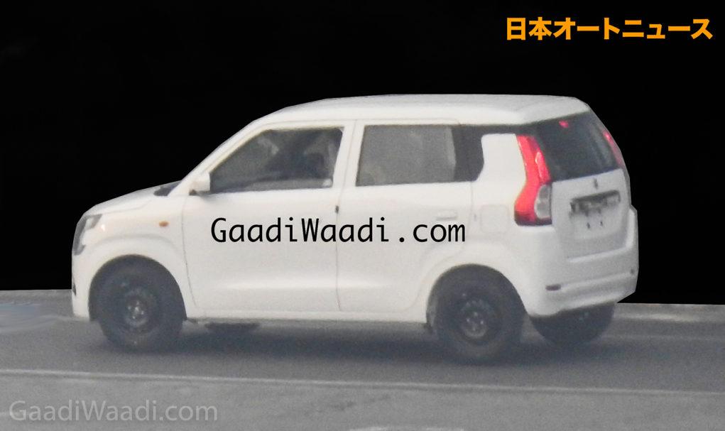 2019 maruti wagon r pics side gaadiwaadi.jpg
