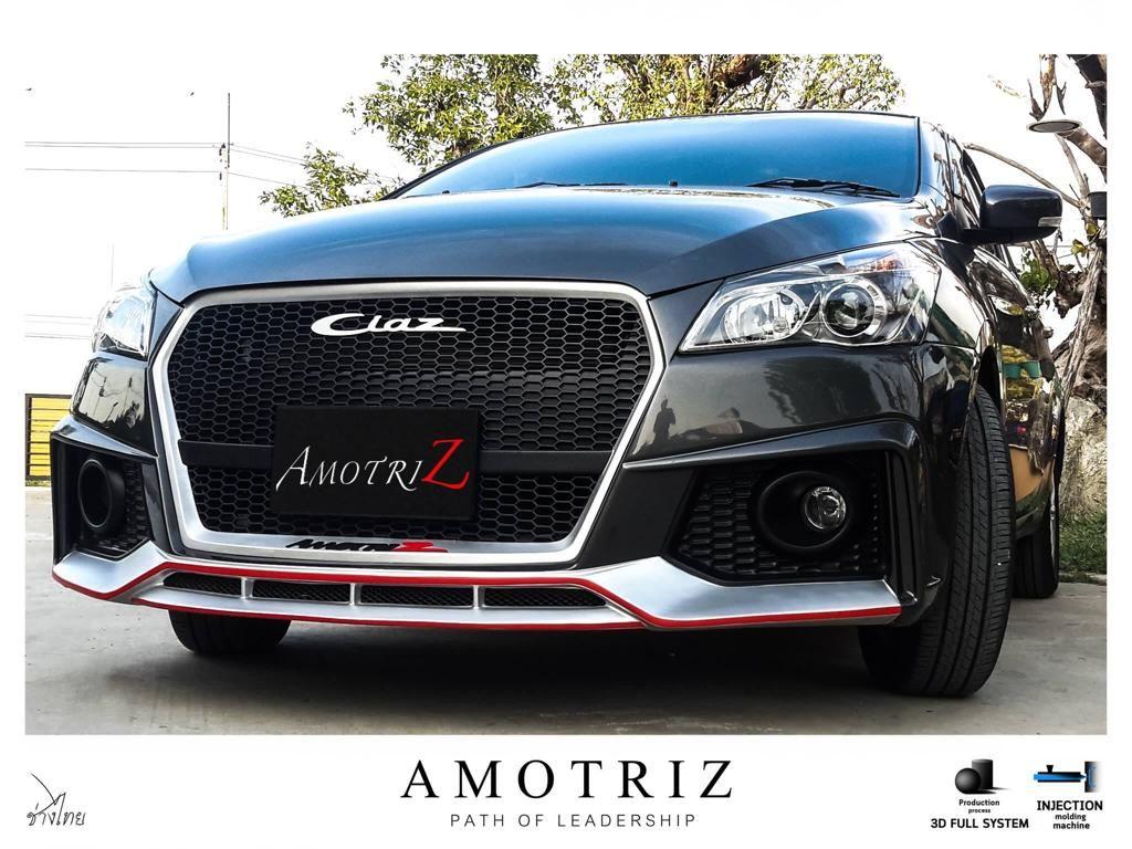 Amotriz-body-kit-for-Ciaz-2