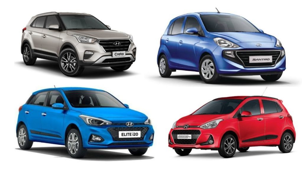 est-selling-Hyundai-models
