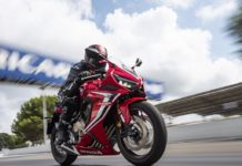 Honda CBR650R India Launch, Price, Specs, Features, Booking, Performance