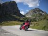Honda CBR650R India Launch, Price, Specs, Features, Booking, Performance 3