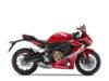 Honda CBR650R India Launch, Price, Specs, Features, Booking, Performance 6