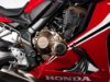 Honda CBR650R India Launch, Price, Specs, Features, Booking, Performance, Engine