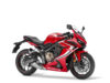 Honda CBR650R India Launch, Price, Specs, Features, Booking, Performance Side