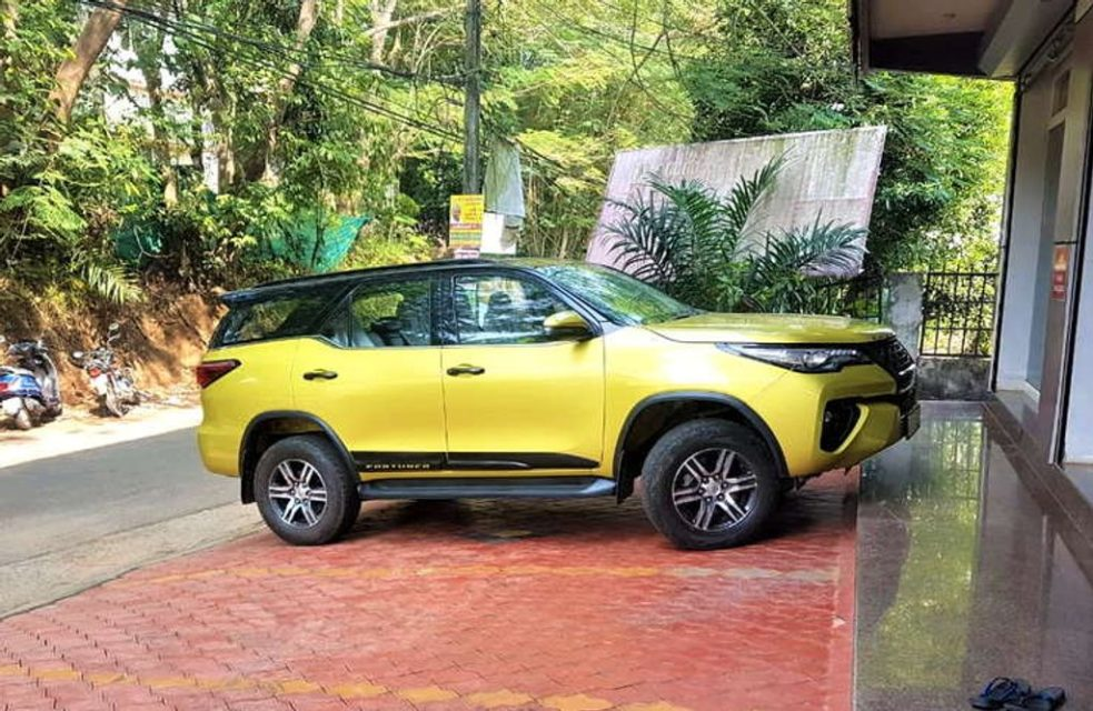 India-top-modified-Toyota-Fortuner-2