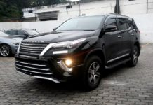 India-top-modified-Toyota-Fortuner-4