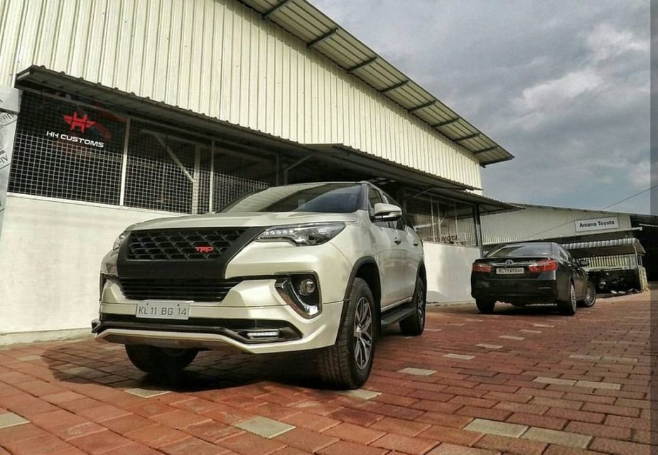 India-top-modified-Toyota-Fortuner-5