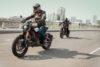 Indian-FTR-1200-S-Race