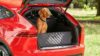 Jaguar Pet Products (Jaguar Pet Accessory Packs) 3