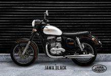 Jawa-Classic-in-Black