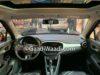MG 3 Hatchback 1