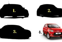 Maruti-Suzuki-Alto-dropped-to-fourth