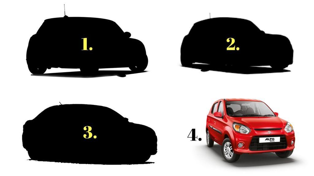 Maruti-Suzuki-Alto-dropped-to-fourth