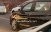 Maruti Suzuki Ertiga Spied New 1.5L SHVS Diesel Engine 1