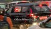 Maruti Suzuki Ertiga Spied New 1.5L SHVS Diesel Engine 2