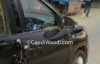 Maruti Suzuki Ertiga Spied New 1.5L SHVS Diesel Engine_