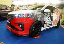 Modifed-Suzuki-Ertiga-at-IMX-1