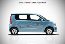 New-Maruti-Suzuki-WagonR-rendered