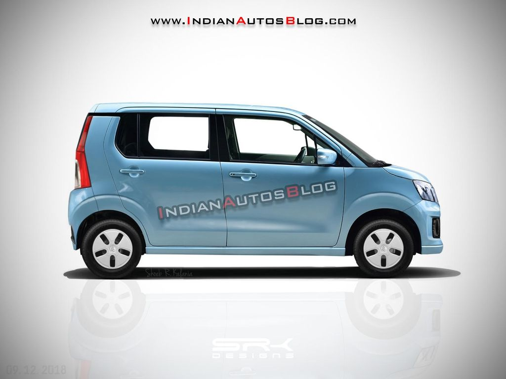 New-Maruti-Suzuki-WagonR-rendered