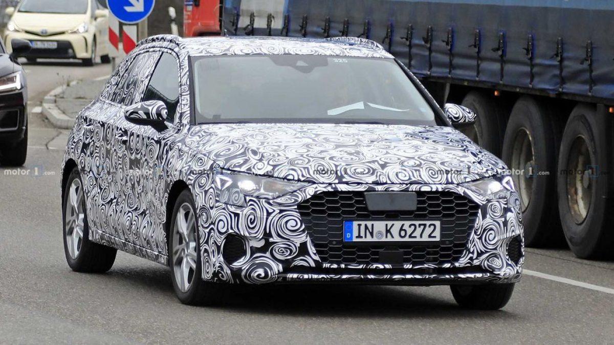 Kelebihan Kekurangan A3 Audi 2019 Spesifikasi