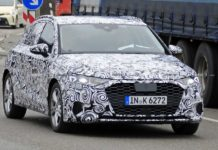 Next-generation-Audi-A3-spied-1