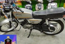 Restored-Yamaha-RX-100-by-Yamaha-Dealerships-1