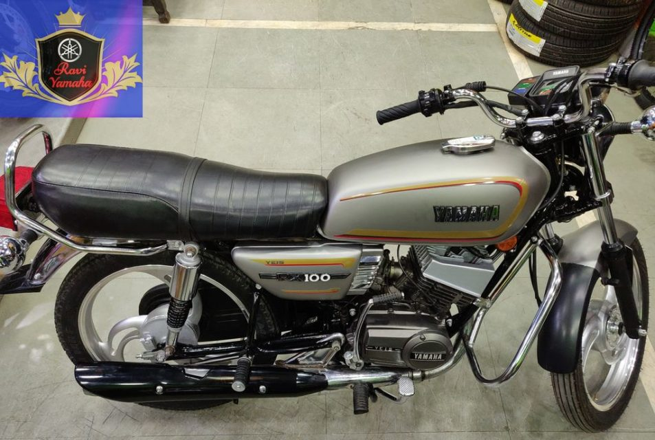 Restored-Yamaha-RX-100-by-Yamaha-Dealerships-6