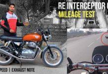 Mahindra Xuv300 India Launch Price Engine Specs