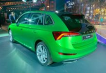 Skoda-Scala-officially-revealed-3