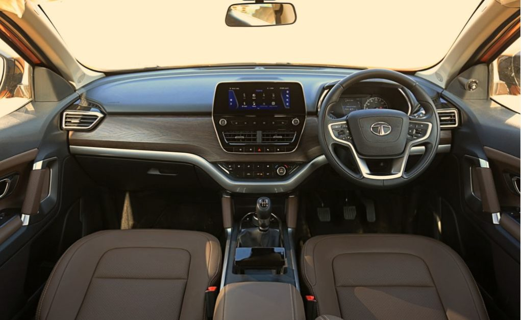 Tata-Harrier-officially-revealed-13