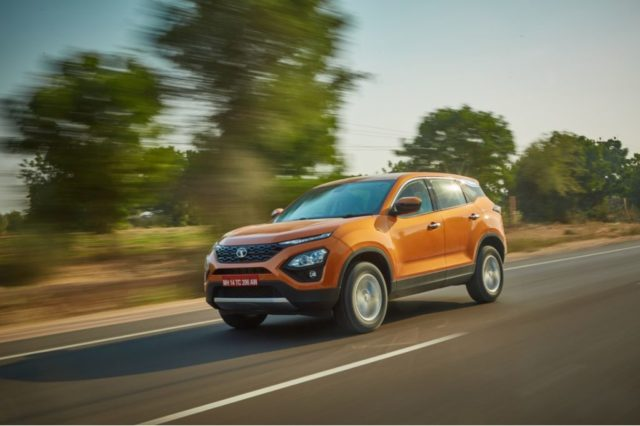 Tata-Harrier-officially-revealed-3