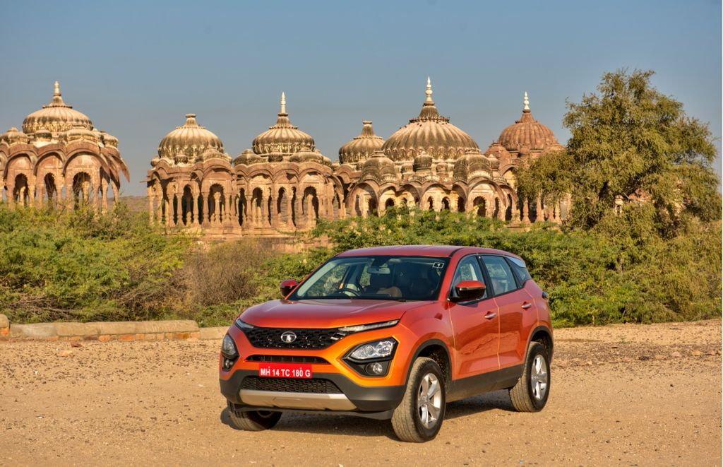 Tata-Harrier-officially-revealed-4