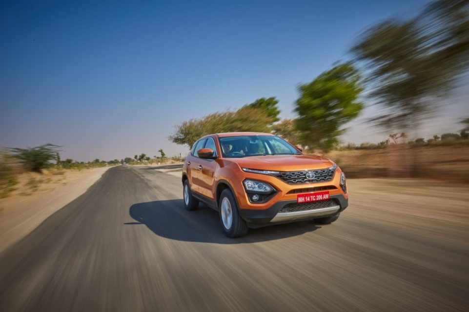 Tata-Harrier-officially-revealed-5