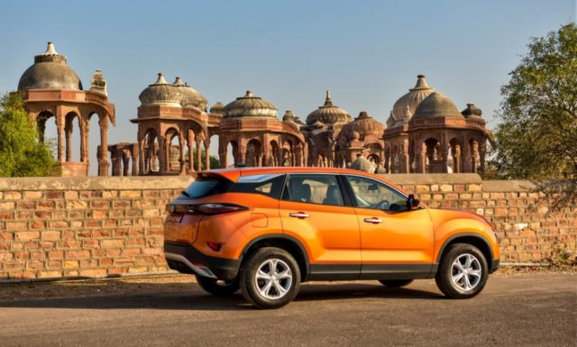 Tata-Harrier-officially-revealed-6