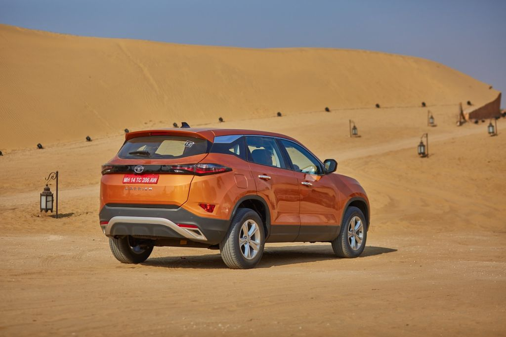 Tata-Harrier-officially-revealed-8
