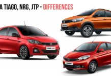 Tata-Tiago--NRG-JTP-difference