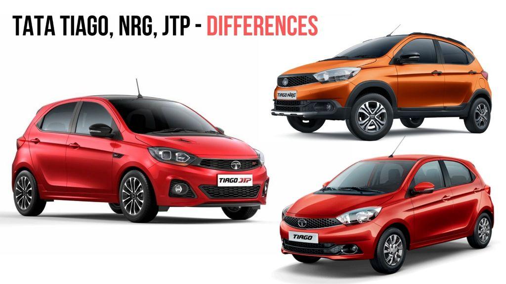 Tata-Tiago--NRG-JTP-difference