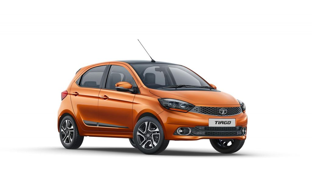 Tata-Tiago-XZ+-launched-in-India-1