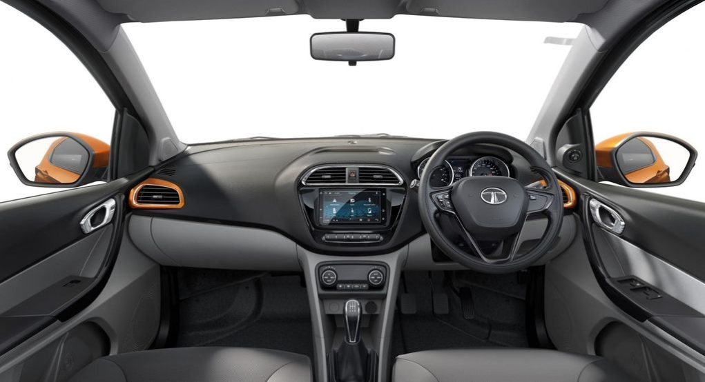 Tata-Tiago-XZ+-launched-in-India-2