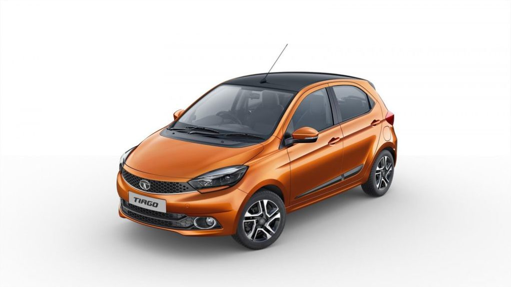 Tata-Tiago-XZ+-launched-in-India-4