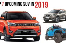 Upcoming-SUVs-India