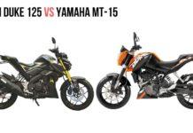 Yamaha-MT-15-vs-KTM-Duke-125
