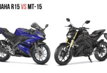 Yamaha-R15-V3-vs-Yamaha-MT-15