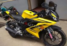 Yamaha-R15-Version-3.0-with-yellow-and-black-colour-1