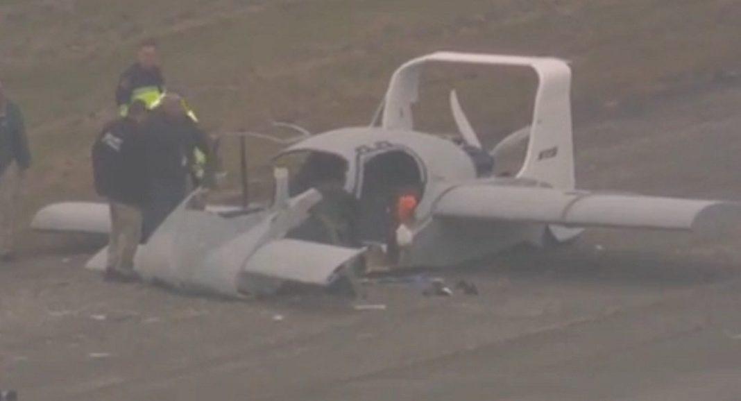 detroit-flying-cars-crash